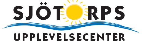 cykelsemester.se Logotyp